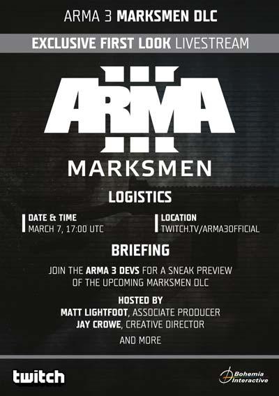 arma3_marksmen_livestream_thumb.jpg?2