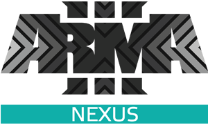arma3_nexus.png