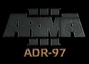 arma3_mod_ca.png