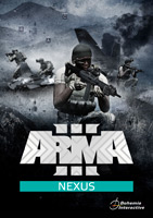 arma3_nexusupdate_artwork.jpg