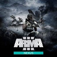 arma3_nexusupdate_artwork_3500x3500_logo