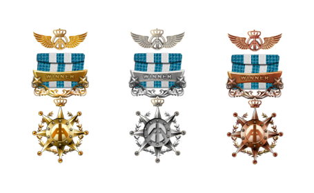 makearma_winner_medals_all.png
