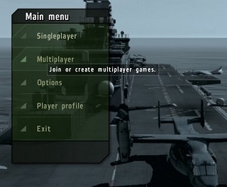 how to direct connect in arma 3