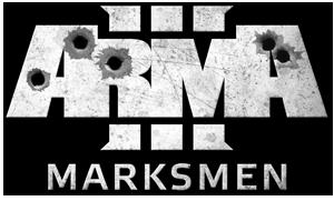 Bohemia Interactive выпустила вторую часть дневника разработчика о грядущем Arma 3 Marksmen DLC