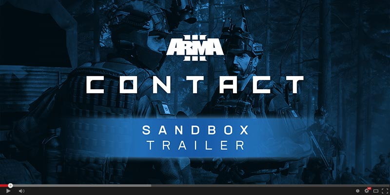 arma3_contact_sandbox_trailer.jpg