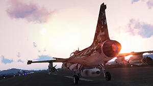 arma3_jetsdlc_screenshot_06.jpg