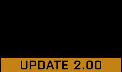 arma3_200-black_logo.png
