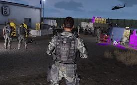 arma3_version200_screenshot_01.jpg
