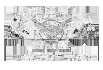 arma3_low_dlc_logo.png