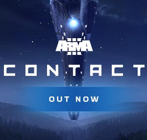 Arma 2 Official Website